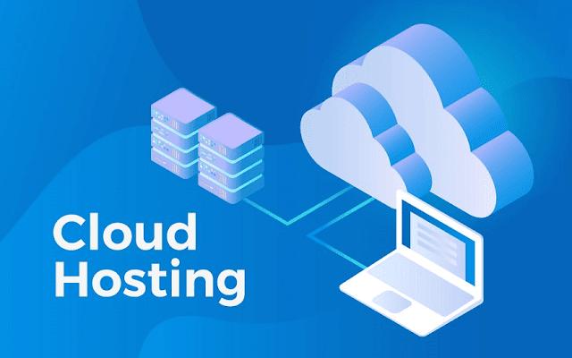 Cloud Hosting, Web Hosting, Compare Web Hosting, Web Hosting Reviews