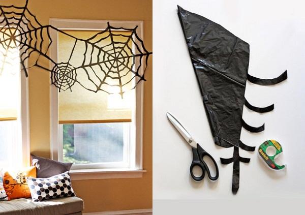 02-decoracao-rapida-de-halloween-teias-de-aranha