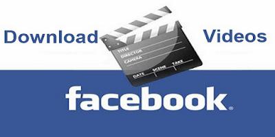 اسهل-طريقة-لتحميل-الفيديوهات-من-الفيسبوك-بدون-برامج-او-اضافات