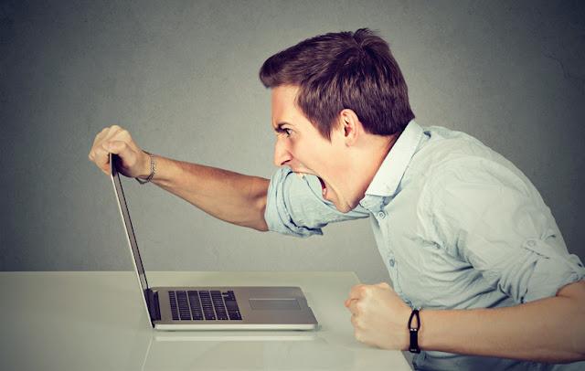 حل مشكلة,مشكلة الواي فاي,مشكلة,مشكلة تفعيل البحث عن شبكة wi-fi,اندرويد,تفعيل البحث عن شبكة wi-fi,الواي فاي,شبكة wi-fi,wi-fi,حل مشكلة الوايرلس,تم فصل الاتصال بـ wi-fi,واي فاي,الوايرلس,wifi,مشاكل الوايرلس,مشاكل الراوتر,حل مشكلة الواي فاي