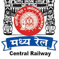 Central Railway 2021 Jobs Recruitment Notification of Contract Medical Practioner posts