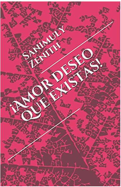 https://www.amazon.co.uk/dp/197342648X