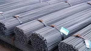 أسعار الحديد اليوم في جميع المصانع المصرية شهر مايو 2020