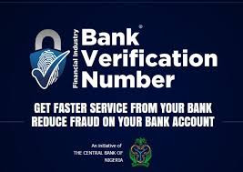 Code to Check BVN
