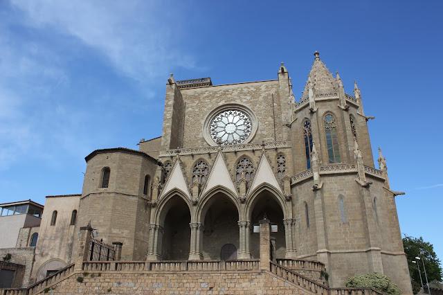 Image result for seo de manresa