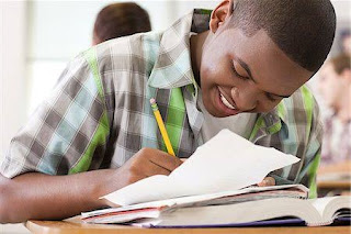 How to Build and Maintain a good GPA in Higher Institution