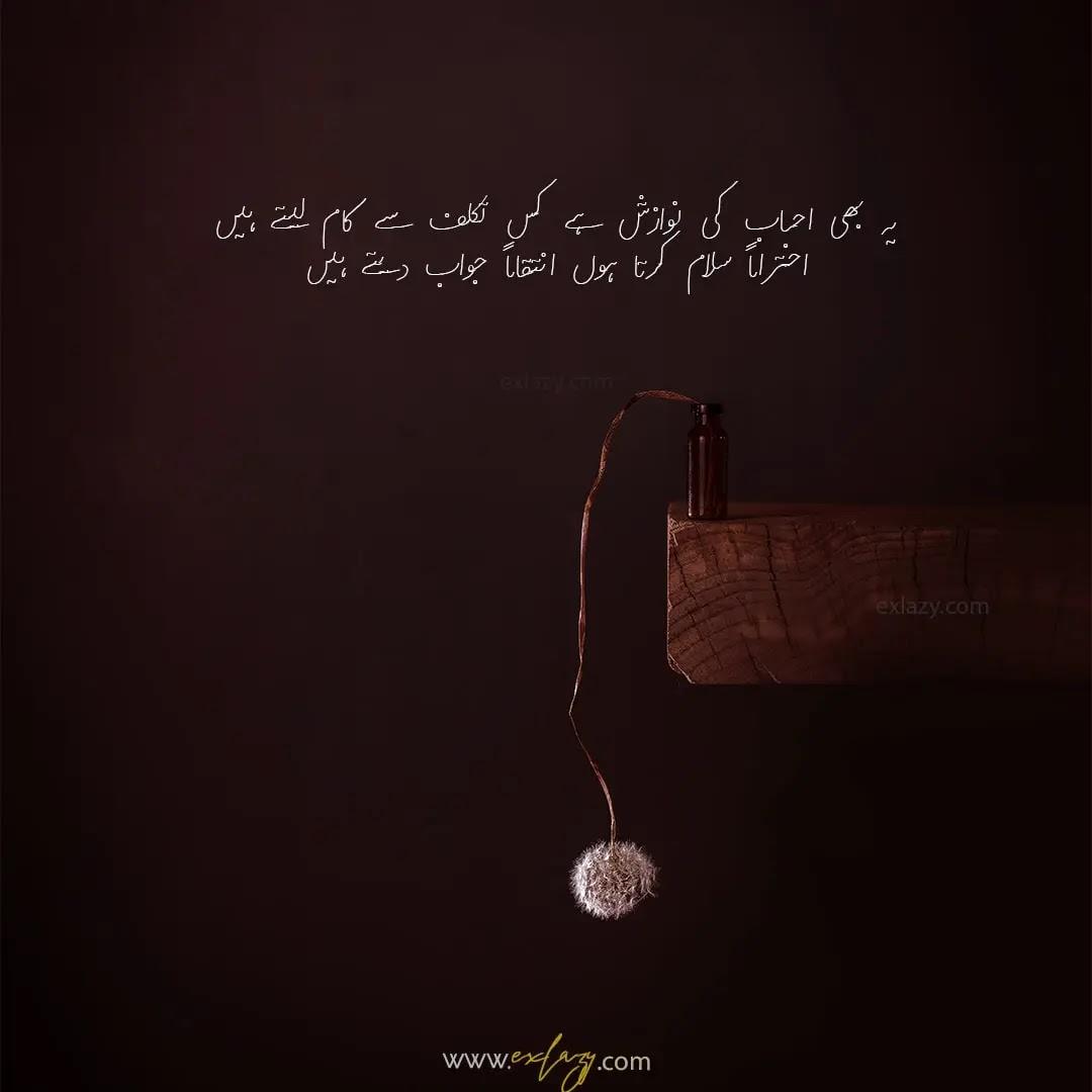 Sad poetry 2 lines pics