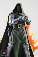 Marvel Legends Doctor Doom 21