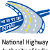 NHAI New Notification Released 2016 || Pay Scale : Rs. 30,000/-
