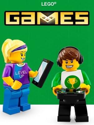 Download Kumpulan Game Lego PPSSPP Iso Cso Ukuran Kecil Keren