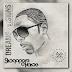 "Singapore Kane & DJ Premier ""Dreams & Visions"" [Audio] - @SingaporeKane @REALDJPREMIER"