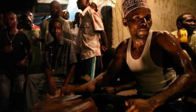 AUDIO Mnanda   Jagwa Music - Kauli Thabiti   Mp3 Download