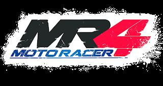 MOTORACER4