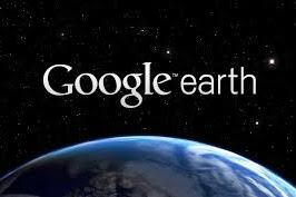Google Earth PRO 7.1.2.2019 Final