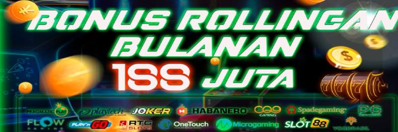 dewataslot888-agen-live-casino-online-terpecaya
