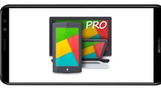 تنزيل برنامج Screen Stream Mirroring Pro mod premium Patched مدفوع مهكر بدون اعلانات بأخر اصدار