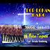 Lagu Rohani Karo Bekas Tinepana - Mamre Sek VI