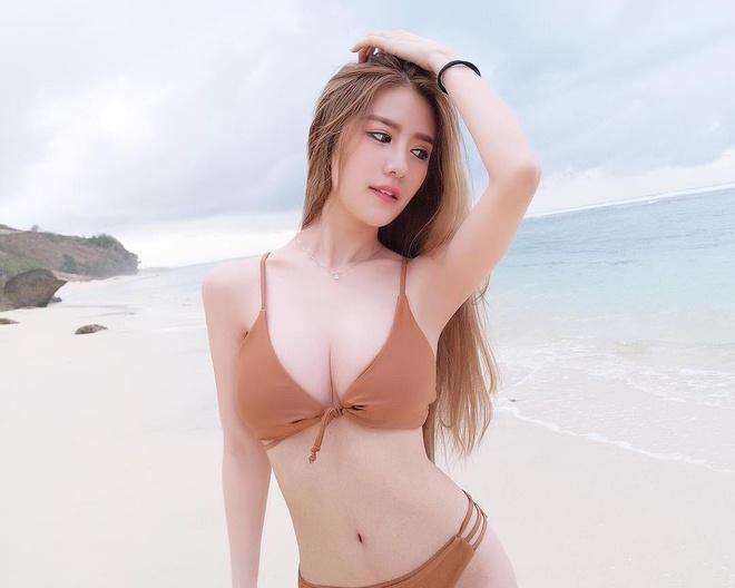 Quah Sue Theng