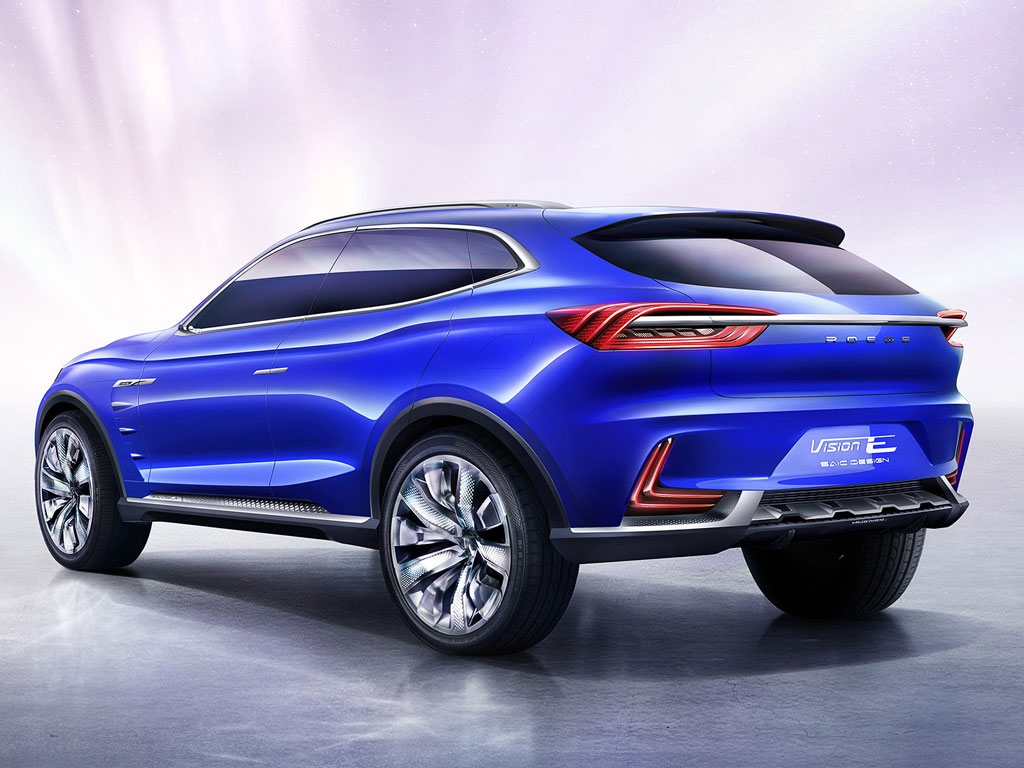 2017 - [Roewe] Vision E Concept Roewe-Vision-E-7