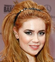 Palina Rojinski Agent Contact, Booking Agent, Manager Contact, Booking Agency, Publicist Phone Number, Management Contact Info