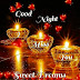 Good Night Images For Whatsapp || Beautiful Good Night Images For Whatsapp || Good Night Shayari