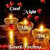 Good Night Images For Whatsapp || Beautiful Good Night Images For Whatsapp || Good Night Shayari