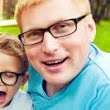 Do Nearsighted Parents Have Nearsighted Kids?
