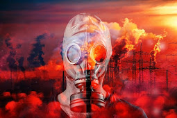 Crazy Ways People Have Tried to Use Radiation