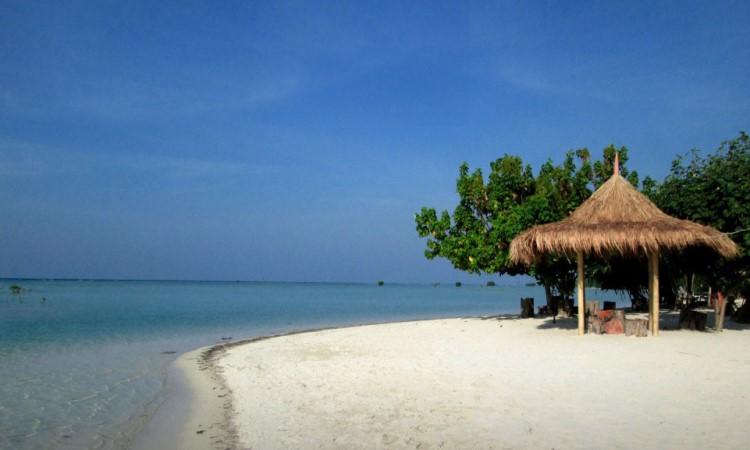 11 Wisata Pantai Terhits di Jakarta yang Wajib Anda Kunjungi