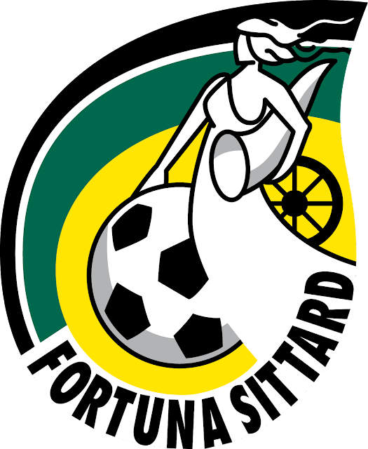 download logo fortuna sittard nederland football svg eps png psd ai vector color free #eredivisie #logo #flag #svg #eps #psd #ai #vector #football #sittard #art #vectors #country #icon #logos #icons #sport #photoshop #illustrator #nederland #design #web #shapes #button #club #buttons #fortuna #app #science #sports