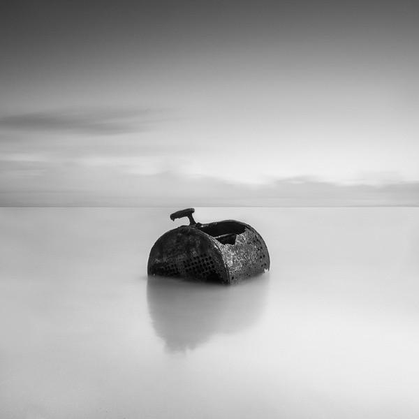 Paradoxe temporel by Christopher Macquet