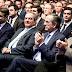 Παρασκηνιο με Καραμανλή για στήριξη σε ΣΥΡΙΖΑ και αποστράτευση Καραμανλικών