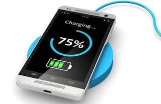 Penyebab hp android boros baterai Solusi Agar baterai awet
