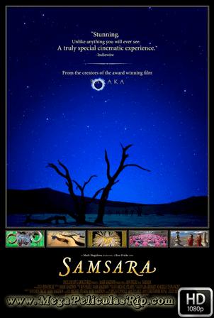 Samsara [1080p] [MEGA]