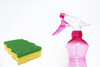 Housekeeping Services Thane