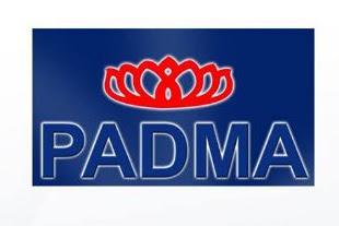 Lowongan PT. Padma Tours & Travel Pekanbaru November 2018