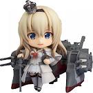 Nendoroid Kantai Collection Warspite (#783) Figure