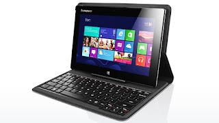Sejarah Lenovo    Lenovo pertama kali didirkan di Cina pada tahun 1984 silam, Lenovo adalah salah satu vendor besar yang memimpin secara global dalam bidang komputer. Perangkat-perangkat yang diciptakan oelh Lenovo selalu berkualitas dengan teknologi yang progresif dan bisa diandalakan. Laptop Lenovo dirancangdengan begitu apik untuk menghasilkan performa yang mumpuni. Lenovo Group ini awalnya bernama Legend Group, dan adalah salah satu produsen p[erangkat PC terbesar di Cina. Tahun 2010 lalu, Lenovo berhasil menduduki peringkat ke Sembilan terbesar di seluruh dunia.  Sejarah LenovoLenovo pun juga memproduksi komputer genggam, server, telepon genggam dan beberapa jenis pernagkat lainnya. Pada desember 2004, Lenovo mengumumkan niatnya untuk mengambil alih devisi PC IBM, perusahaan asal Amerika Serikat yang pernah memiliki monopoli pasar PC. Hal ini dikarenakan Lenovo ingin mengembangkan industrinya di Barat agar bisa menjaid produsen terbesar ke tiga didunia. Dan terbukti pada 1 Mei 2005, Lenovo berhasil mengakuisisi Divisi PC dari IMB secara resmi.  Lenovo Group Ltd adalah produsen global terkemuka komputer pribadi (PC). Perusahaan ini telah menjadi  produsen PC terbesar di Cina setelah mengakuisisi IBM's Personal Computing Division pada 2005. Selain  itu, Lenovo Group memproduksi PDA dan ponsel serta mengoperasikan usaha konsultasi dan internet.  Perusahaan