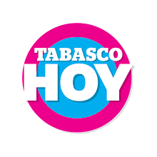 Canal Tabasco Hoy en vivo