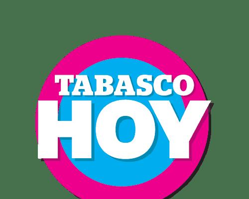 Canal Tabasco Hoy