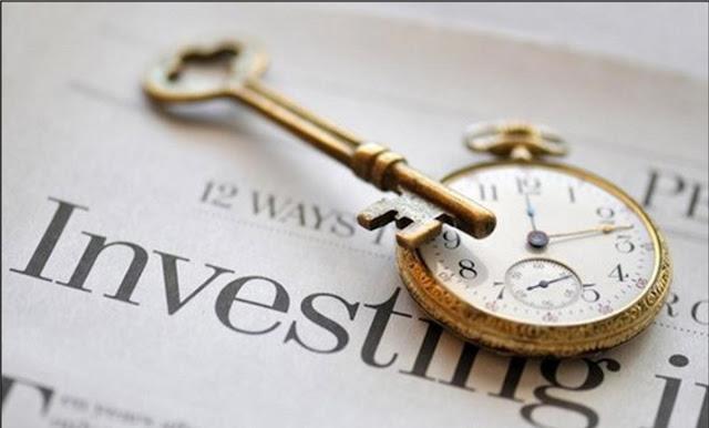 Ini Cara Agar Investasi Jangka Panjang Anda Sukses