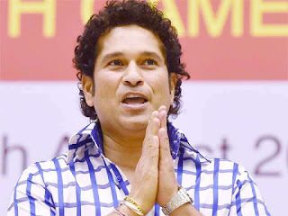 blame-on-tendulkar-rejected