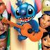 Vai ter Ohana com atores sim! Lilo & Stitch vai ganhar remake em live-action
