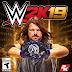 โหลดเกมส์ [PC] WWE 2K19 เกมมวยปล้ำล่าสุดอัพเดททุกเวอร์ชั่น