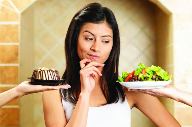 What You Need To Know About Healthy Eating Mistakes