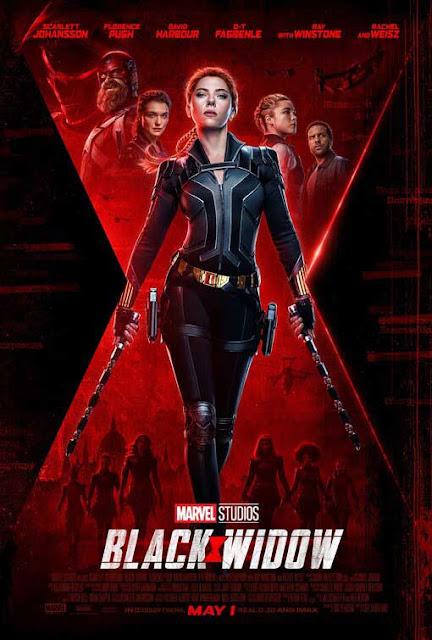 فيلم-Black-Widow-مجزوءة-جديدة-في-عالم-مارفل-السينمائي-بطولة-سكارليت-جوهانسون-البوستر-الرسمي