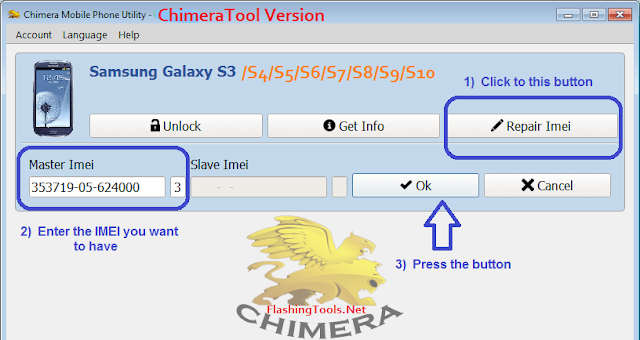 Chimera-Tool-Crack | Chimera-Tool-2020-Download
