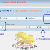 Chimera Tool Login Price Activation License Password