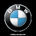 BMW (Bayerische Motoren Werke AG) Logo Download