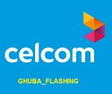 Cara Setting APN Celcom 4G Internet Terlaju 2021